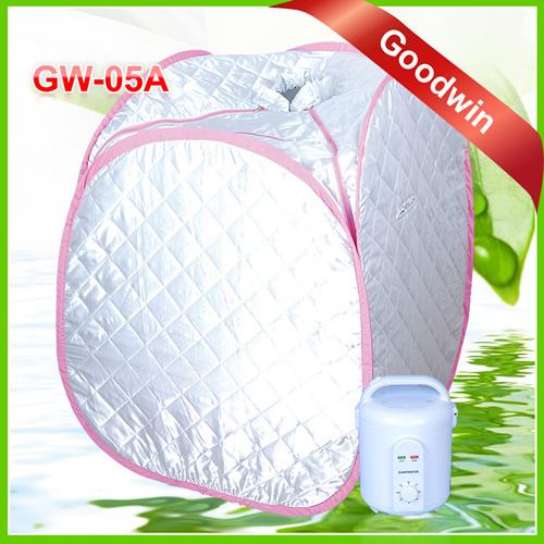 Portable Far Infrared Sauna Gw 05a