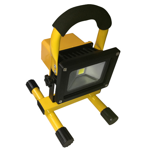 Portable Led Flood Light 10w 20w 30w