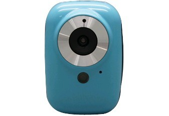 Portable Mini Car Dvr With Helmet Mount Bicycle And Battery