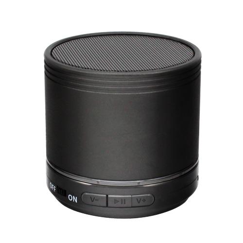 Portable Speakers Em X3