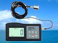 Portable Vibration Meter Vm 6360