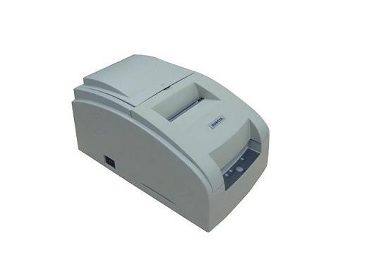 Pos Serial Impact Dot Matrix Printer Rp76