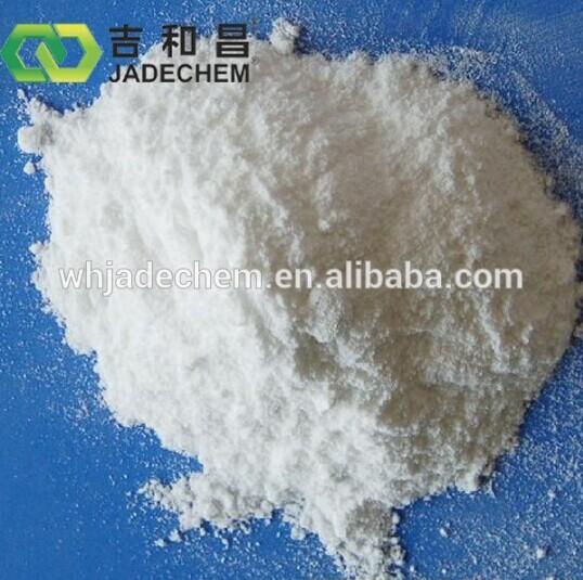 Potassium Peroxymonosulfate Triple Salt Cas No 70693 62 8