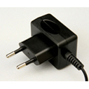Power Adapter With Ce Gs Ul Fcc Pse Certification