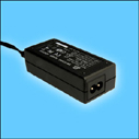 Power Adapter With Ul Listed Supplies Manufacturer