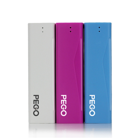 Power Bank For Cellphone Tablet Other Personal Consumer Electronics