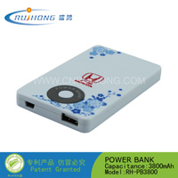 Power Bank Supplier Charger Mobile Phone