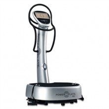Power Plate My7 Kencana Market Com