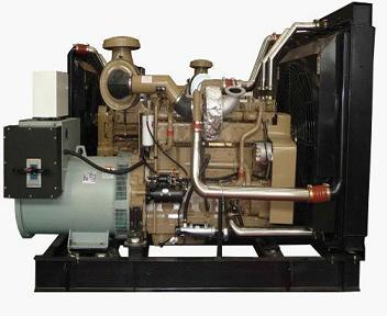 Power Supply Equipment