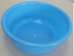 Pp Plastic Clothes Wash Basin