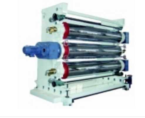 Pp Ps Mono Layer Or Multi Sheet Extrusion Line
