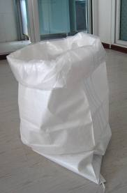Pp Woven Bags For Several Usage Areas