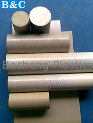 Pps Rod With High Quality