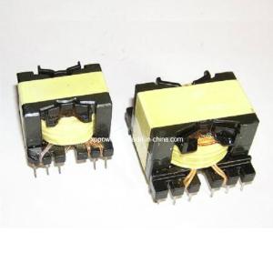 Pq Series High Frequency Power Transformer