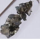 Praseodymium Metal It Is Most Widely Used As An Alloying Agent With Magnesium For High Strength Appl