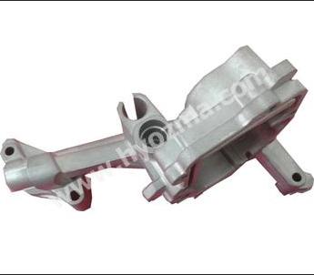 Precision Casting For Auto Parts Hy Ap 011