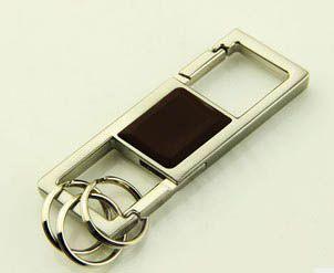 Preminum Novelty Keychain