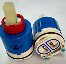 Pressure Balance Cartridge Gd40h