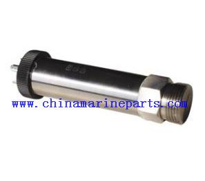 Pressure Transmitter Marine Hardware