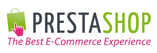Prestashop Web Designing Development Services