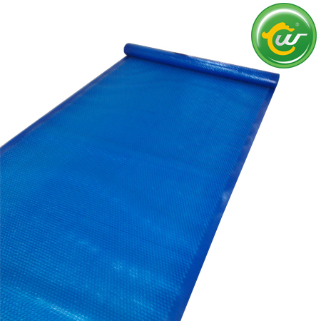 Price High Quality Durable Above Ground Swimming Pool Winter Covers