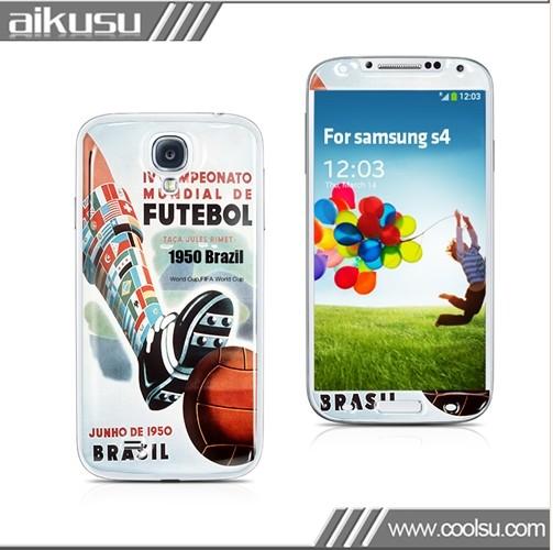 Print Mobile Phone Skin 3m Vinyl