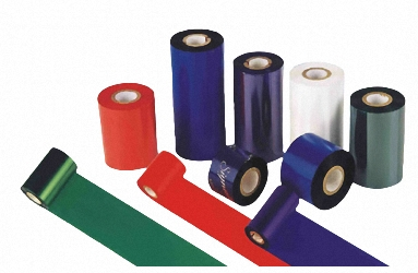 Printer Color Ribbon Thermal Transfer