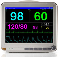 Pro M15b Patient Monitor