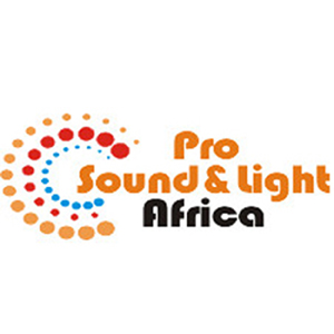 Pro Sound And Light Africa 2016