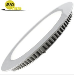 Product Description Hot Sale Super Slim Led Down Light 6inch 8inch Available Specification 1 Working