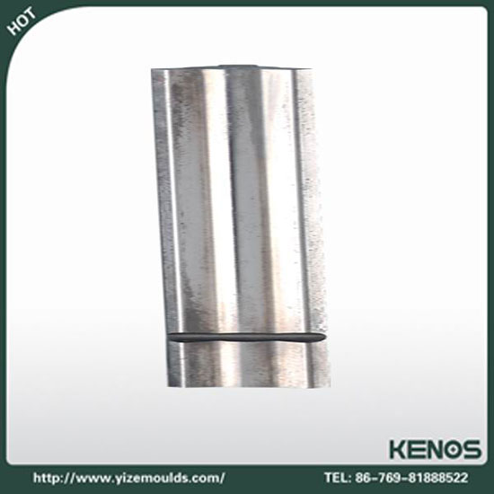 Products Of Plastic Mold Parts