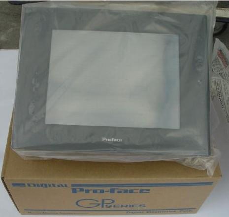 Proface Hmi Gp2500 Tc11 24v