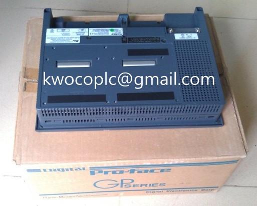 Proface Hmi Gp2500 Tc41 24v