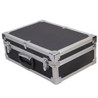 Profesional Aluminum Tool Case