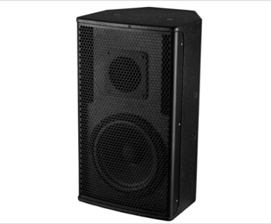 Professional Audio System Speakers Pro Top Big Speak