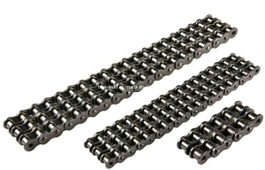 Professional Chinese Roller Chain 10bslrf1 28ah 2 40 1 1ltr