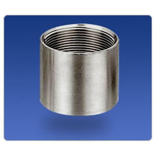 Professional Exporter Of Stainless Steel Reducing Coupling In China