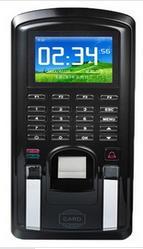 Professional Fingerprint Access Control Stg A2
