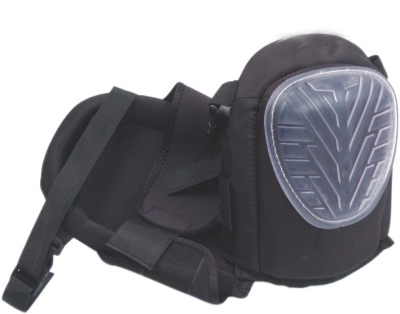 Professional Gel Knee Pads Protector With Ce Certificate