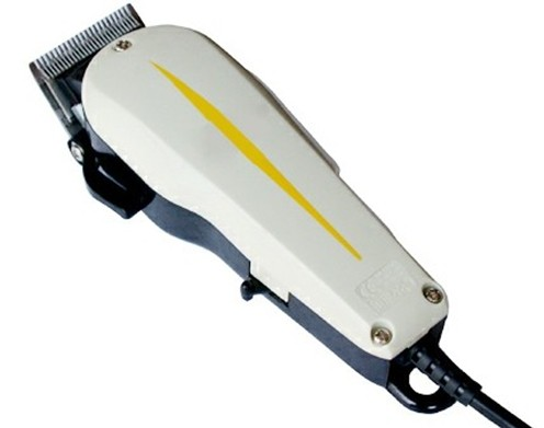 Professional Hair Clippers Custom And Oem Odm