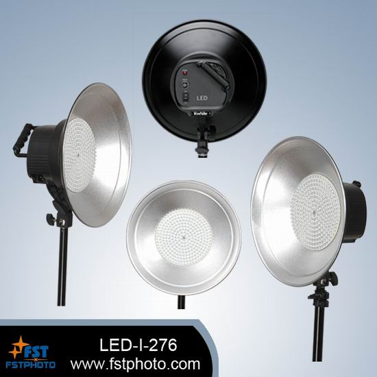 Professional Led Photo Video Light