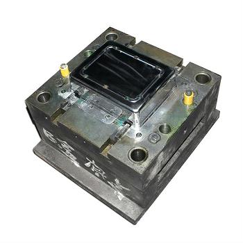 Professional Plastic Injection Mold Manufacturer