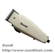 Professional Super Quiet Hair Trimmers In China