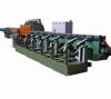 Profile Straightening Machine For Irregular Shape Bars