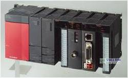 Programmable Logic Controller Automotive Electronic Components