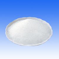 Prohormones Powder Fosfestrol Sodium
