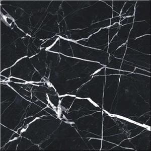 Promoting Marble Tiles 305 10mm 457 12 7mm