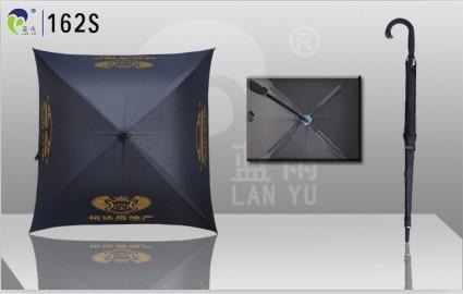 Promotiomal Straight Umbrella 162s