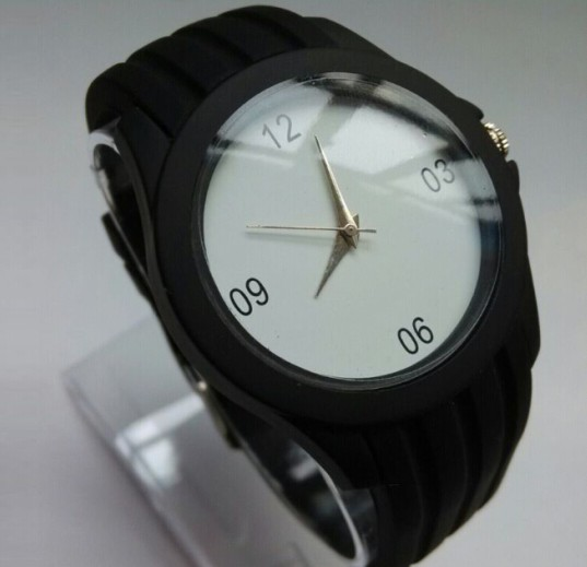 Promotion Watches High Quality Competitive Price Oem Odm Accepted Sample Available