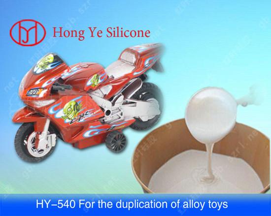 Provide 800kg Manual Mold Silicone Rubber